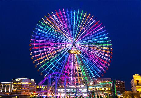 関東近郊,電車,デートスポット,日帰り,人気,おすすめ,画像